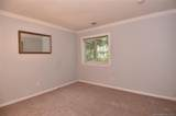 191 Southport Woods Drive - Photo 17