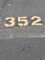 213 High Path Road - Photo 19