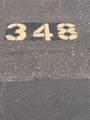 213 High Path Road - Photo 20