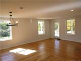 41 Newell Hill Road - Photo 10