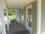 41 Newell Hill Road - Photo 12