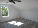 41 Newell Hill Road - Photo 14