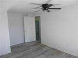 41 Newell Hill Road - Photo 15