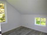 41 Newell Hill Road - Photo 20