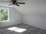 41 Newell Hill Road - Photo 21