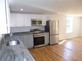 41 Newell Hill Road - Photo 4