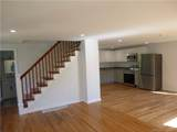 41 Newell Hill Road - Photo 5