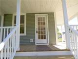 41 Newell Hill Road - Photo 7
