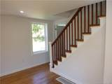 41 Newell Hill Road - Photo 8