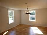 41 Newell Hill Road - Photo 9