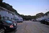 292 Meridian Street - Photo 30