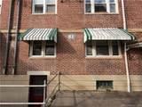 117 Canaan Court Bldg 81 Court - Photo 18