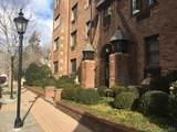 4 Lafayette Court - Photo 3