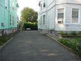 19 Lamberton Street - Photo 14