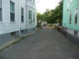 19 Lamberton Street - Photo 15