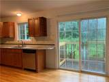 180 Grilleytown Road - Photo 10