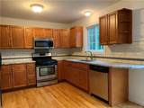 180 Grilleytown Road - Photo 11