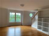 180 Grilleytown Road - Photo 12