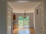 180 Grilleytown Road - Photo 13