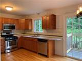 180 Grilleytown Road - Photo 2