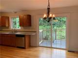 180 Grilleytown Road - Photo 3