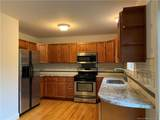 180 Grilleytown Road - Photo 5