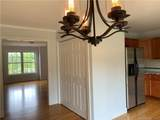 180 Grilleytown Road - Photo 6