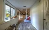 533 Narraganset Lane - Photo 26