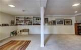533 Narraganset Lane - Photo 27