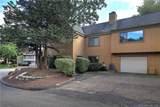 533 Narraganset Lane - Photo 3