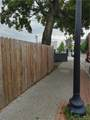 77 Cedar Street - Photo 1