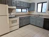 111 Wooster Street - Photo 1