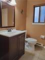 111 Wooster Street - Photo 10