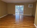 111 Wooster Street - Photo 3