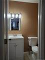 111 Wooster Street - Photo 4