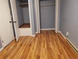 111 Wooster Street - Photo 7