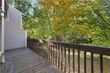 504 Mill Pond Drive - Photo 31
