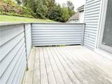 39 Old Towne Road - Photo 17