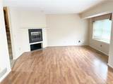 39 Old Towne Road - Photo 4