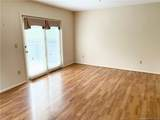 39 Old Towne Road - Photo 5