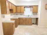 39 Old Towne Road - Photo 6