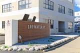 149 Water Street - Photo 18