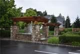 11 Caldwell Terrace - Photo 2