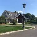 11 Caldwell Terrace - Photo 3