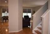 11 Caldwell Terrace - Photo 4