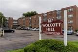 53 Wolcott Hill Road - Photo 11