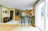 108 Old Farms Road - Photo 17