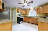 108 Old Farms Road - Photo 19