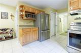 108 Old Farms Road - Photo 20