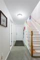108 Old Farms Road - Photo 22
